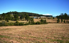 Lot 13 Cavanaghs Road, Lowanna NSW