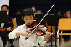 KGA Orchestra concert53 (nooccar) Tags: 1612 nooccar dec december december2016 devonchristopheradams kga knox contactmeforusage devoncadams dontstealart holidayconcert orchestra photobydevonchristopheradams