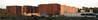 Salk Institute (Ron of the Desert) Tags: salkinstitute salk lajolla california