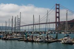 DSC_4395.jpg (svendesmet) Tags: sausalito california verenigdestaten us