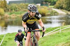 mxc-228 (sjrowe53) Tags: seanrowe xcross cycling cyclocross mallowxcross mallow