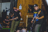 FORCED ORDER (aTROSSity 22) Tags: atrossityphotography photosbytylerross tylerrossphotographer musicphotography originalphotography forthechildren forthechildren2016 sosbooking losangeles california unionclub hxc festivals charityshow hardcoremusic union livemusic forcedorder revelationrecords