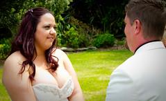 IMG_7355 (Eclipse Photographic) Tags: auckland damonbailey janine newzealand shane baileyeclipseyahooconz event facebookcomeclipsephotographic wedding