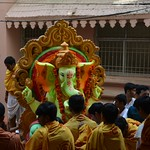 Ganesh Chaturthi (23)