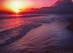 sunset-179892 (EYEsnap_Photography) Tags: maui hawaii sunset beach scenic water ocean