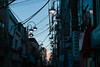 20170115-_DQH0093.jpg (ykgraph) Tags: sdquattroh sigma 50mmf14 foveon 東京 日本 tokyo japan sdquattro art