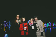 121016-18 (kara_muse) Tags: christmaslights vitruvianpark