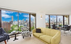 1203/2 Elizabeth Bay Road, Elizabeth Bay NSW
