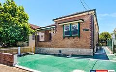 48 Broadford Street, Bexley NSW