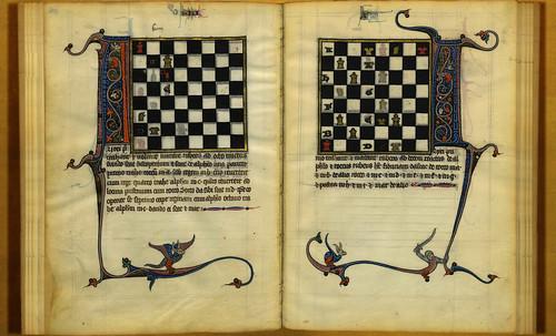 """Iconografía del medievo / Colección de alegorías y símbolos • <a style=""""font-size:0.8em;"""" href=""""http://www.flickr.com/photos/30735181@N00/31690617164/"""" target=""""_blank"""">View on Flickr</a>"""