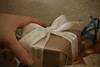 53/365 (yanakv) Tags: christmas canon me mano regalo 50mmf18stm 365days 365dias eos1200d