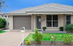 21 Macgowan Street, East Maitland NSW