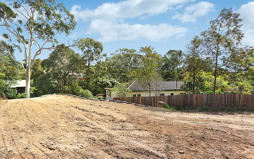 331 Malton Road, North Epping NSW 2121
