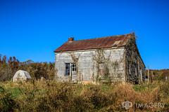 5D4_4482.jpg (AP Imagery) Tags: urbex ohioco urbanexploration county abandoned urbandecay house farmhouse ky farm rural kentucky store fordsville usa