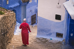 Xauen HD_DSC0061 (ernikon) Tags: xauen chouen chefchouen maroc marroc