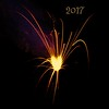"Happy New Year!!!! (Hernan Piñera) Tags: happyholidays happynewyear happyyear happy2017 yearend party toasts wishes illusions goals أعياداسعيدة سنةجديدةسعيدة سعيديتمنى2017 الحزب نهايةالعام أهداف نخب أوهام сновымгодом конецгода партия хочет цели тост иллюзии ""節日快樂"" ""新年快樂"" ""快樂2017"" ""年末""當事人希望敬酒目標幻想 ""节日快乐"" ""新年快乐"" ""快乐2017"" ""年末""当事人希望敬酒目标幻想 해피홀리데이 새해복많이받으세요 새해복많이받으세요는 행복2017 연말파티 토스트 목표의 환상 소원 partei wünscht toast ziele illusionen partie defindannée souhaite buts felicesfiestas felizañonuevo felizaño feliz2017 findeaño fiesta brindis deseos ilusiones metas photo photograph foto fotografia imagen image pic fotógrafo photographer hernanpiñera luces bengala light bengal"