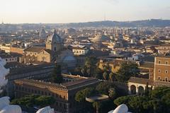 Rome 2010 111