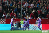 Sevilla - Real Madrid (Copa) 070 (VAVEL España (www.vavel.com)) Tags: sevillafc realmadridcf copadelrey sergioramos octavosdefinal vuelta 2017