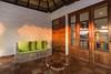 Casa Dalusso palapa covered patio (Ryandonner) Tags: palapa thatchroof palmroof patio sunset sunrise seatingarea