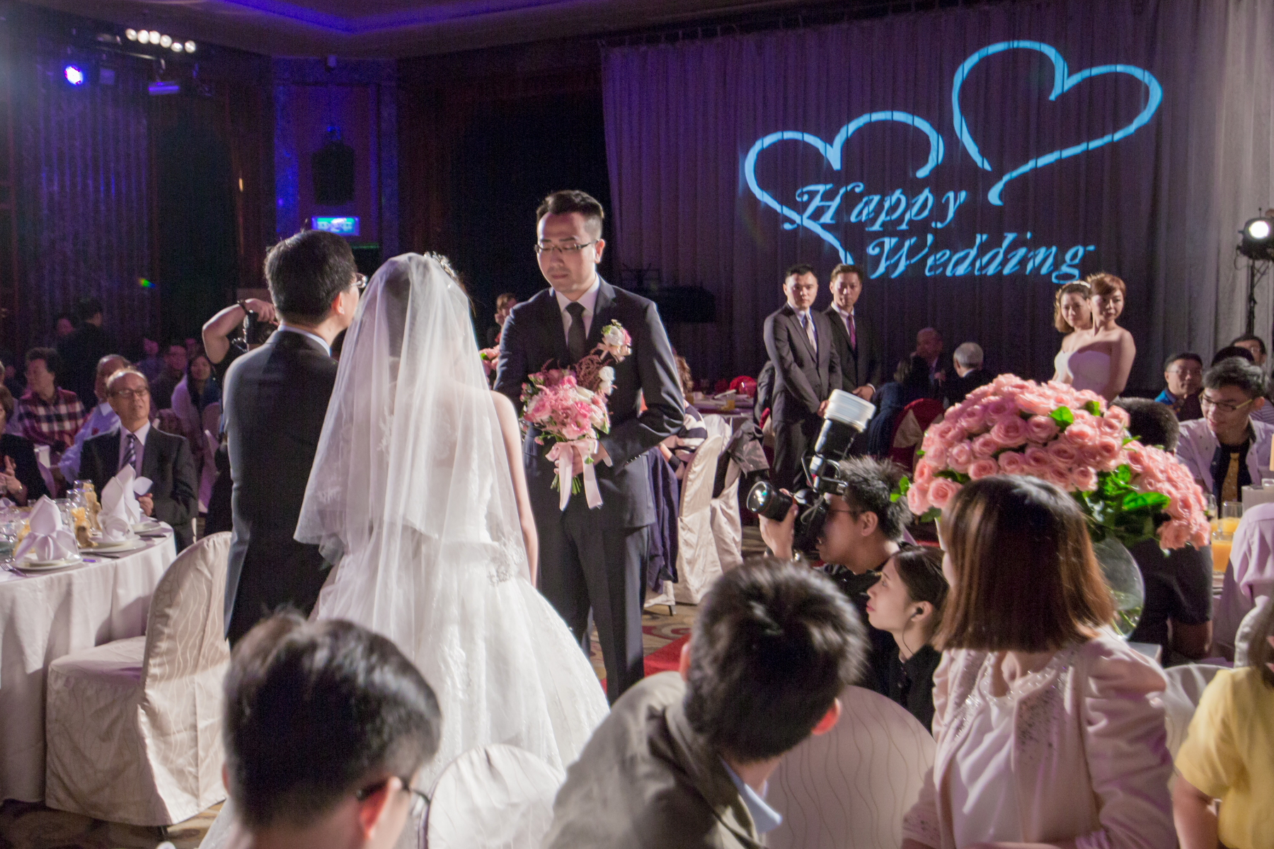 鴻璿鈺婷婚禮646