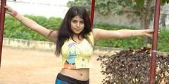 Bollywood Actress PRACHEE ADHIKARI Photos Set-1 (1)