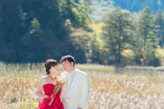 PreWeddingChina 20161019_021
