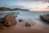 Turimetta Beach (Michael Torii) Tags: turimetta beach sydney nsw australia sunrise northernbeaches nikon d750