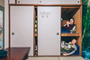 DSC00295_ (phoebeleong0317) Tags: tokyo japan voigtländer 40mm f14 sony a7ii 7ii alpha7 α7ii alpha α ilce7ii mirrorless full frame voigtlander nokton classic 40 14 mc multi coated mount adapted lens lenses prime asia glass manual focus mf wide open bokeh boke depth field dof city urban street outdoor candid bebebackpacker