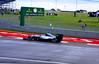 2016 MERCEDES W07 LEWIS HAMILTON (dale hartrick) Tags: mercedesw07 lewishamilton mercedes w07 britishgrandprix grandprix formula1 silverstone britishgp 2016britishgrandprix formulaone british