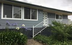 46 Tannery Road, Cambewarra NSW