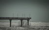20170122_0244_1D3-200 Grey and wet day at the Pier (022/365) [Explored] (johnstewartnz) Tags: canon canonapsh apsh eos 100canon 1dmarkiii 1d3 1dmark3 80200mm 80200 pier newbrighton newbrightonpier newbrightonbeach christchurch newzealand weather sea ocean waves onephotoaday onephotoaday2017 project365 yabbadabbadoo unlimitedphotos topv9999 oneaday 365project explored explore inexplore