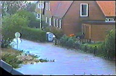 sturmflut 89NDVD_010