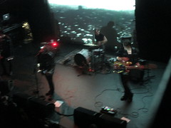 Cigarettes After Sex - 2017 Music Hall of Williamsburg 0721 (Brechtbug) Tags: cigarettes after sex live from music hall williamsburg appearing with band libsid read sold out january 01252017 nyc 2017 brooklyn new york city mr randy miller bass greg gonzalez vocals jacob tomsky drums phillip tubbs keyboard musicians group stages bands cigarettesaftersex