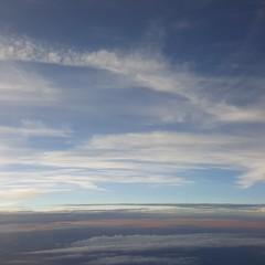 IMG_20160823_002549 2 (pazlens) Tags: travel sky horizon clouds