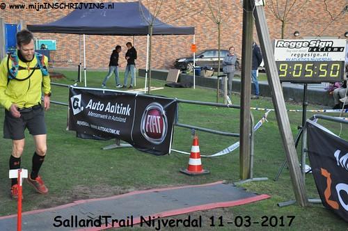 SallandTrail_11_03_2017_0924