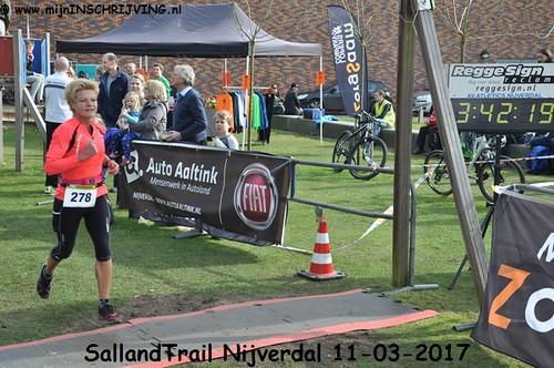 SallandTrail_11_03_2017_0277