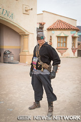 """Wild Wild West Con 2017 • <a style=""""font-size:0.8em;"""" href=""""http://www.flickr.com/photos/88079113@N04/32566782514/"""" target=""""_blank"""">View on Flickr</a>"""
