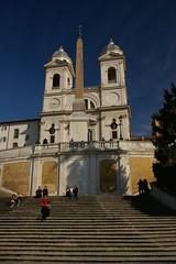 Rome 2010 1346