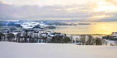 utsikt_husfrua_vinterfoto_lena_johnsen
