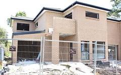 2 Haylen Place, Blackett NSW