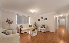 92B Canterbury Road, Glenfield NSW