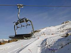 Vue du TSD Sunny Express: TSD Doron (-Skifan-) Tags: lesmenuires tsddoron tsdmenuires vuedutsdsunnyexpress 3vallées les3vallées skifan