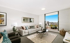 604/39 McLaren Street, North Sydney NSW