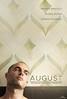 august-foto (QueerStars) Tags: coverfoto lgbt lgbtq lgbtfilmcover lgbtfilm lgbti profunmedia dvdcover cover deutschescover