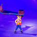 "2017_02_25_Disney_on_Ice-7 • <a style=""font-size:0.8em;"" href=""http://www.flickr.com/photos/100070713@N08/32974232212/"" target=""_blank"">View on Flickr</a>"