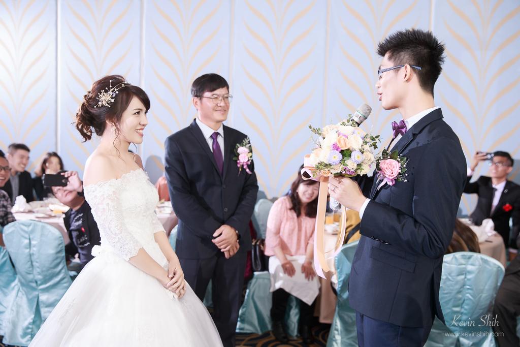 新竹晶宴婚禮攝影-婚攝推薦_064