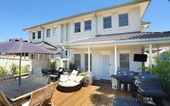 2/12-14 Albert Street, Revesby NSW