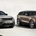 "2017_range_rover_velar_carbonoctane_10 • <a style=""font-size:0.8em;"" href=""https://www.flickr.com/photos/78941564@N03/33216241572/"" target=""_blank"">View on Flickr</a>"
