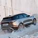"2017_range_rover_velar_carbonoctane_5 • <a style=""font-size:0.8em;"" href=""https://www.flickr.com/photos/78941564@N03/33216246602/"" target=""_blank"">View on Flickr</a>"