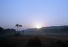 s005 (sxediy) Tags: india goa film mamiya mamiya645 sekor 8019 sekor8019 645pro art artistic amazing beauty